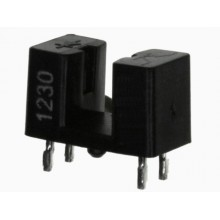 SWITCH OPTICO TR 70V 2.8mm TCST1230