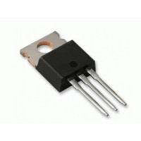 REGULADOR L7905CV -5V/1,5A TO220