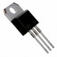 TRIAC BTA06-800BW 6A 800V TO220