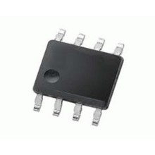 LM393D DUAL DIFFERENTIAL COMPARATORS SOIC8