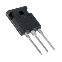 MOSFET-N 600V 50A 0,155Ω 1040W TO247